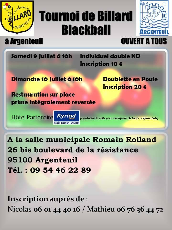 tournoi_blackball