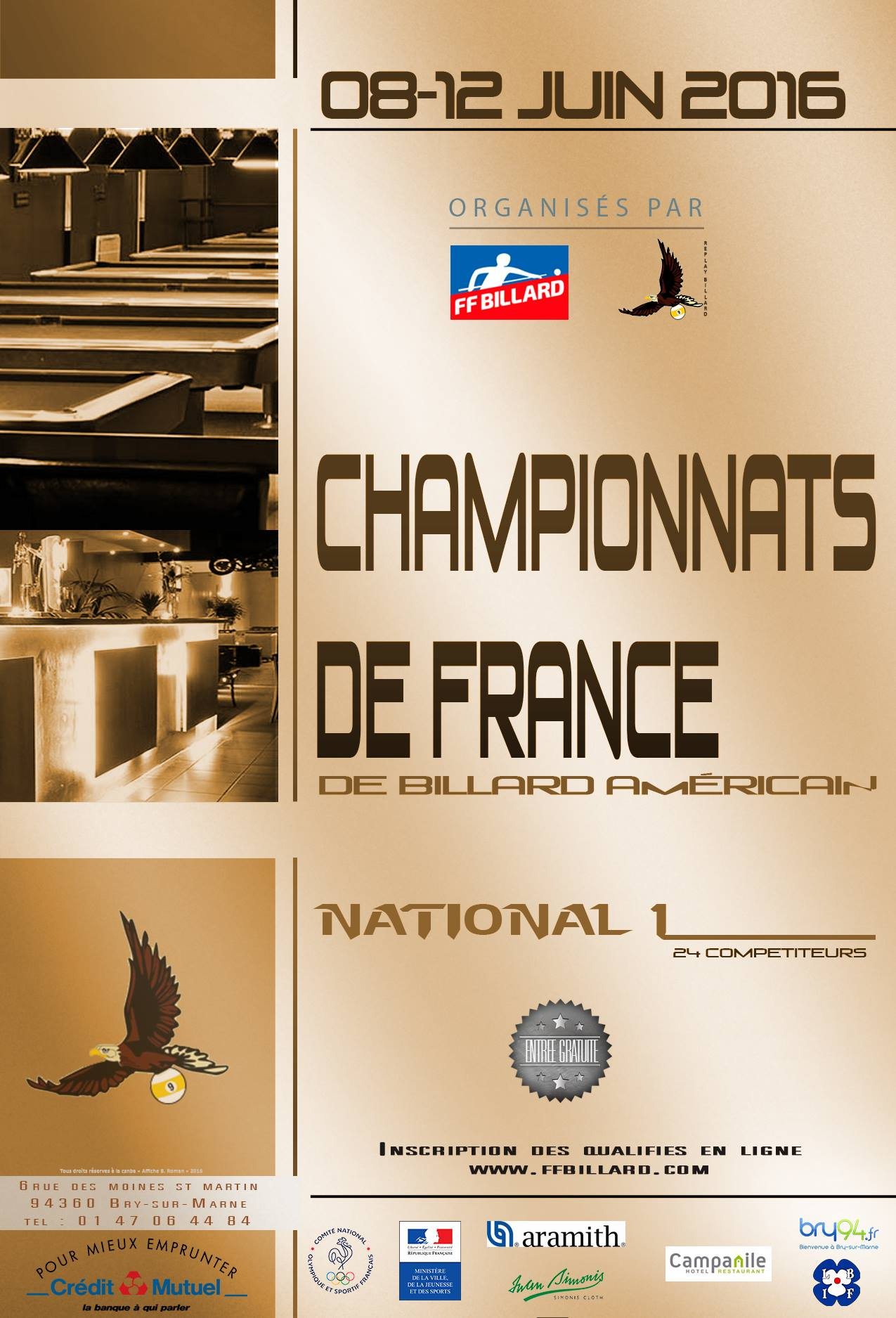 chamion_france_amer